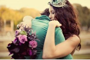 Thư tình - Thư tình: Gửi người em đã từng yêu!