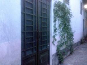 An ninh Xã hội - Cột cửa phòng trọ rồi phóng hỏa toan giết người yêu cũ