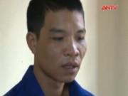 Video An ninh - Truy đuổi đối tượng cướp điện thoại của người nước ngoài