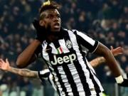 Bóng đá Pháp - Tin HOT tối 1/5: Juventus thiệt quân trước thềm BK C1