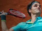 Thể thao - Federer – Gimeno Traver: Khó khăn hơn dự tính (TK Istanbul)