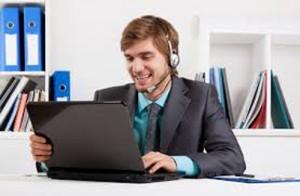 Tài chính - Bất động sản - 5 bước làm giàu nhanh từ kinh doanh online