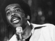 Ca nhạc - MTV - Giọng ca huyền thoại Ben E. King qua đời ở tuổi 76
