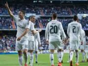 Sự kiện - Bình luận - Sevilla - Real: Carletto đã lầm to về James
