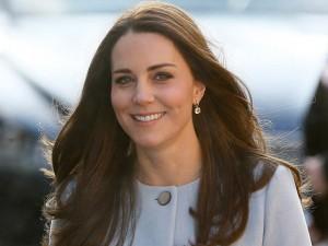 Tin tức trong ngày - Công nương Anh nhập viện, sắp sinh em bé thứ hai
