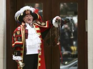 Thế giới - Hoàng gia Anh vui mừng chào đón tiểu công chúa