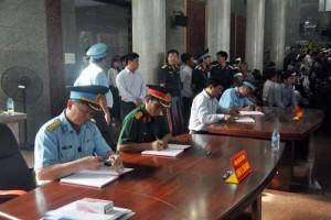 Tin tức Việt Nam - Vụ 2 máy bay Su-22 gặp nạn: Đồng đội nén nước mắt ghi sổ tang