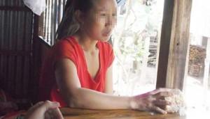 An ninh Xã hội - Bí ẩn cái chết của 2 phụ nữ có nợ nần tiền bạc
