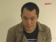 Video An ninh - Mẹ vợ con rể cấu kết lừa bán người