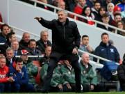 Bóng đá - Báo chí tôn vinh Mourinho sau khi Chelsea đăng quang