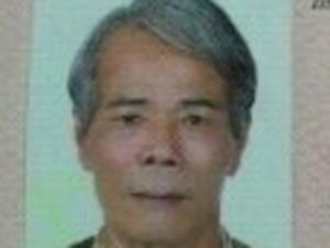 An ninh Xã hội - Chồng Đài Loan sát hại vợ Việt kém 24 tuổi