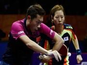 Thể thao - Chuyện lạ: Hàn Quốc đoạt… 0,5 chiếc HCV