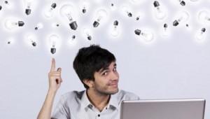 Tài chính - Bất động sản - Ý tưởng kinh doanh nào phù hợp với bạn?