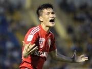 Sự kiện - Bình luận - Công Vinh: Tôi vẫn ăn mừng bàn thắng lịch sử V-League