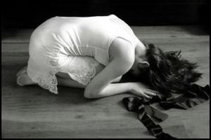 Bạn trẻ - Cuộc sống - Hồi ức đau đớn của người phụ nữ lấy chồng năm 11 tuổi