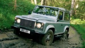 Ô tô - Xe máy - Những mẫu xe ảnh hưởng tới lịch sử công nghiệp ô tô (P1)