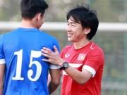 Bóng đá Việt Nam - Quả đắng cho ông Miura