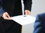 Cẩm nang tìm việc - Làm thế nào để hồ sơ thu hút nhà tuyển dụng