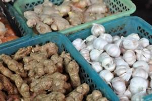 """Thị trường - Tiêu dùng - Nhiều nông sản """"nhạy cảm"""" của Việt Nam được vào Hàn Quốc"""