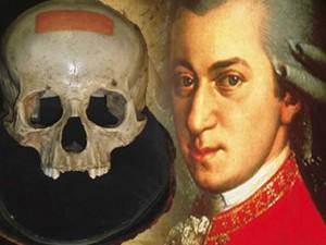 Bí ẩn số phận hai xác ướp nổi tiếng