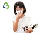 Sức khỏe đời sống - Thuốc kháng sinh đang bị lạm dụng?