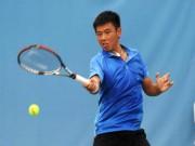 Thể thao - Tin HOT 5/5: Hoàng Nam bị tụt hạng chuyên nghiệp