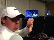 Thể thao - Golf 24/7: McIlroy tiếc nuối lỡ trận Mayweather – Pacquiao