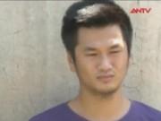 Video An ninh - Đánh chết người vì mâu thuẫn trong quán nước
