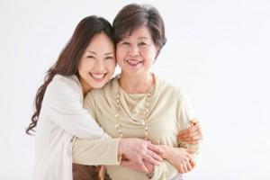 Tình yêu - Giới tính - 9 mẹo giúp mẹ chồng và nàng dâu không xung đột