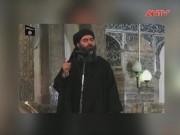 An ninh thế giới - Mỹ treo thưởng 434 tỉ đồng để bắt 4 thủ lĩnh IS