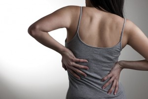 Sức khỏe đời sống - 5 sai lầm thường gặp về loãng xương