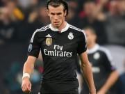 """Bóng đá - Tin HOT tối 6/5: Fan Real đòi """"tống cổ"""" Bale tới MU"""