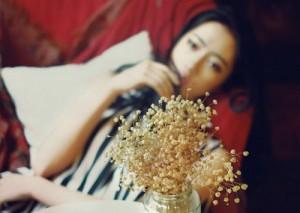 Bạn trẻ - Cuộc sống - Thư tình: Lạc mất một vòng tay