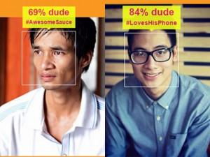 """Bạn trẻ - Cuộc sống - Lệ Rơi, Kenny Sang, Bê Trần """"đọ"""" vẻ đẹp trai"""