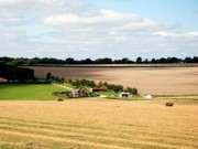 Du lịch - 10 tuyến đường sắt không nên bỏ lỡ khi đến nước Anh