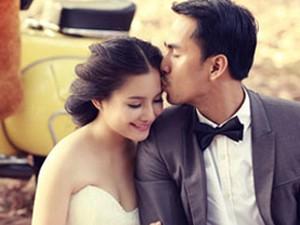 Vợ Duy Nhân: Lâu lâu nhớ về thăm em nhé!