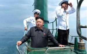 Tin tức trong ngày - Triều Tiên dọa tập kích bất ngờ Hải quân Hàn Quốc