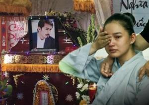 HH Hà Kiều Anh hát tặng Duy Nhân lay động triệu trái tim