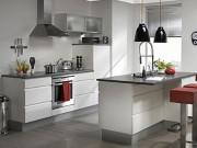Bếp từ cao cấp - sự lựa chọn hoàn hảo cho mọi nhà
