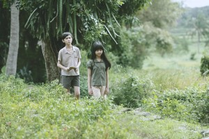 Phim - Trailer phim chuyển thể từ truyện Nguyễn Nhật Ánh gây xúc động