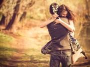 Tình yêu - Giới tính - 9 điều các chàng nên tránh trong buổi hẹn hò đầu tiên