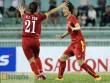 Bán kết AFF Cup, Việt Nam - Thái Lan: Đòi nợ, nợ đòi