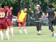 BXH FIFA tháng 5: Việt Nam vẫn là số 1 Đông Nam Á