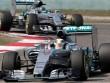 Spanish GP 2015: Trở lại châu Âu