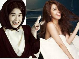 Ngọc Thảo tái hiện vẻ đẹp phụ nữ Việt qua 100 năm