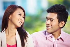 Tình yêu - Giới tính - 9 chuyện các cặp đôi hạnh phúc hay nói với nhau
