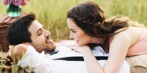 Bạn trẻ - Cuộc sống - 5 điều đàn ông muốn vợ biết nhưng không chịu nói