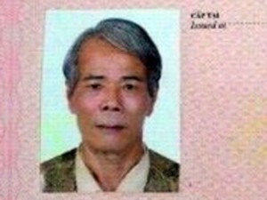An ninh Xã hội - Khởi tố gã chồng Đài Loan sát hại vợ Việt