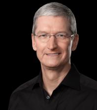 Sản phẩm mới - Bữa trưa với CEO Apple có giá 4,3 tỷ đồng