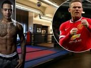 Bóng đá - Mê boxing như Rooney, tân binh MU đầu tư khủng